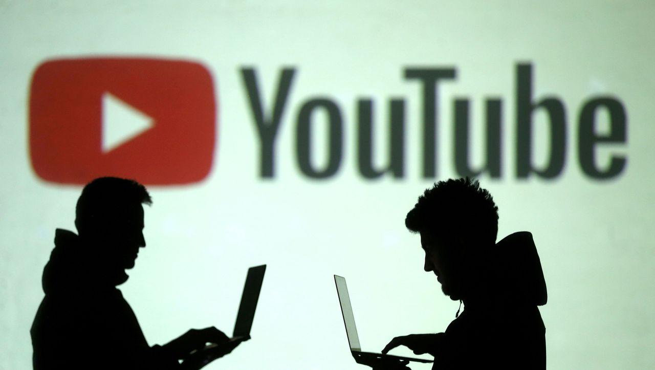 US-Präsidentschaftswahl: Behauptungen zu Wahlbetrug finden auf YouTube ein Millionenpublikum